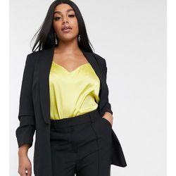 ASOS DESIGN Curve - Mix & match - Blazer de costume - ASOS Curve - Modalova