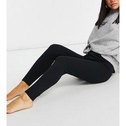 ASOS DESIGN Petite - Mix & Match - Legging de pyjama en jersey - ASOS Petite - Modalova