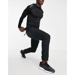 Bolongaro Trevor - Jogger de sport en nylon - BOLONGARO TREVOR SPORT - Modalova