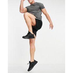 Bolongaro Trevor - Monterey - Short de sport en tulle - Bolongaro Trevor Sport - Modalova