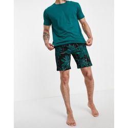 Bolongaro Trevor - Nightcrawler - Pyjama court - Bolongaro Trevor Sport - Modalova
