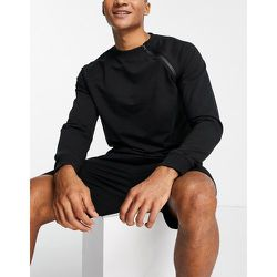 Bolongaro Trevor - Salcha - Sweat-shirt de sport - Bolongaro Trevor Sport - Modalova