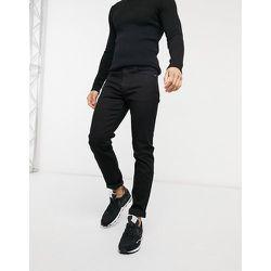 Jean slim - Calvin Klein Jeans - Modalova