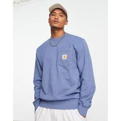 Sweat-shirt oversize à poche - Carhartt WIP - Modalova
