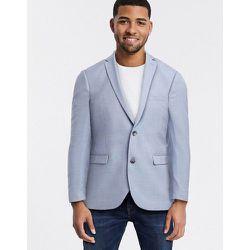 Veste de costume ajustée - clair - Esprit - Modalova