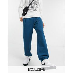 Exclusivité ASOS - - Essential - Jogger oversize - The North Face - Modalova