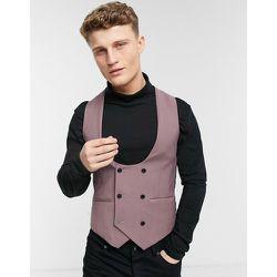Veston de costume coupe skinny - Harry Brown - Modalova