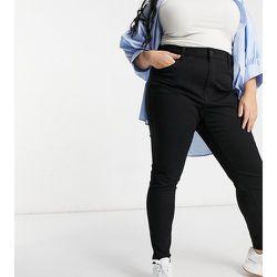 Mile - Jean super skinny taille haute - Levi's Plus - Modalova