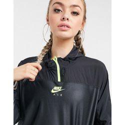 Nike - Air Running - Veste à enfiler - Nike Running - Modalova