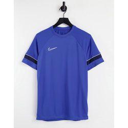 Nike - Football Academy 21 Dri-FIT - T-shirt - Nike Football - Modalova
