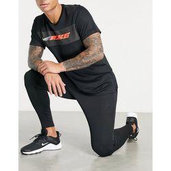 Academy - Pantalon de jogging fuselé - Nike Football - Modalova