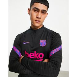 FC Barcelona Strike - Haut d'entraînement - Nike Football - Modalova