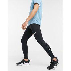 Challenger - Collants - Nike Running - Modalova
