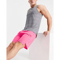 Challenger - Short 7pouces - vif - Nike Running - Modalova