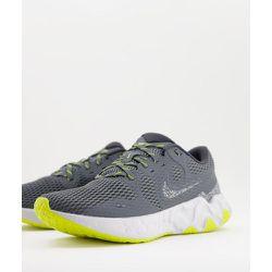 Premium Renew Ride 2 - Baskets - Nike Running - Modalova