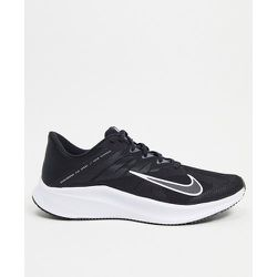 Quest 3 - Baskets - Nike Running - Modalova