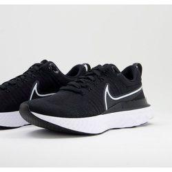 React Infinity Run2 - Baskets - Nike Running - Modalova