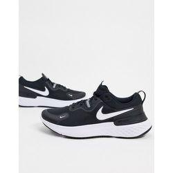React Miler - Baskets - Nike Running - Modalova