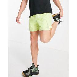 Run Division Challenger - Short - Nike Running - Modalova