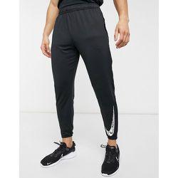 Wild Run - Jogger - Nike Running - Modalova