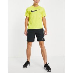 Wild Run - Short 7pouces - foncé - Nike Running - Modalova