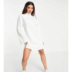 Icons 2.0 Fashion - Robe - Puma - Modalova