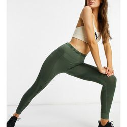Training - Exclusivité ASOS - Legging sans coutures - Thym - Puma - Modalova