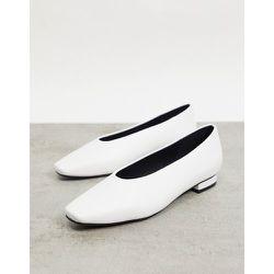 Penny - Chaussures plates à empeigne haute - Raid - Modalova