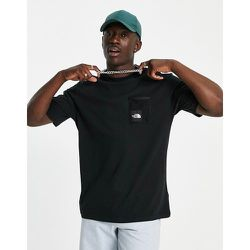 Black Box Cut - T-shirt - The North Face - Modalova