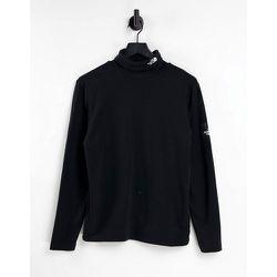 Black Box - T-shirt à manches longues en polaire - The North Face - Modalova