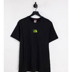 Center Dome - Exclusivité ASOS- T-shirt - The North Face - Modalova