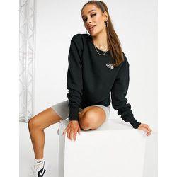 Essential - Sweat-shirt - The North Face - Modalova