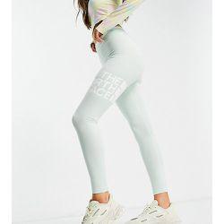 Flex - Legging à taille mi-haute - Menthe - Exclusivité ASOS - The North Face - Modalova