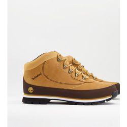 Chaussures style rando - Fauve - Timberland - Modalova