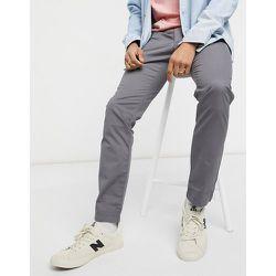 Pantalon chino stretch en sergé - Timberland - Modalova