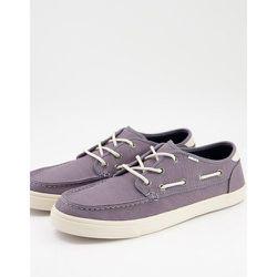 Dorado - Chaussures bateau - TOMS - Modalova