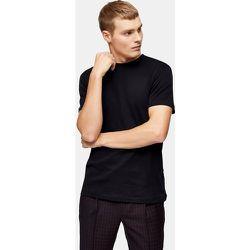 T-shirt de qualité supérieure - Topman - Modalova