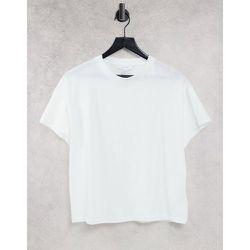 T-shirt décontracté - Topshop - Modalova