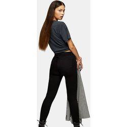 Tall - Jamie - Jean skinny - pur - Topshop - Modalova