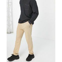 Pantalon de jogging - True Religion - Modalova