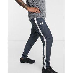 Pantalon de survêtement style sport en piqué - Under Armour - Modalova