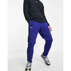 Sportstyle - Pantalon de survêtement graphique - Under Armour - Modalova