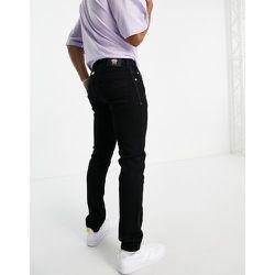 Jean slim - Versace Jeans Couture - Modalova