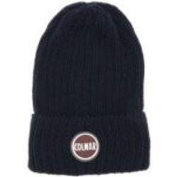 Chapeau - Bleu - Colmar Originals - Modalova