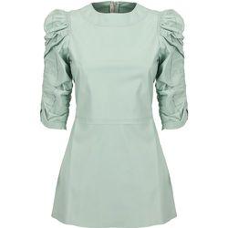 Clothing - Celine - Modalova