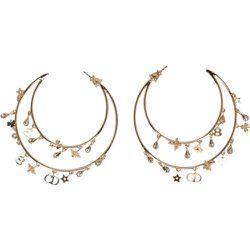 Accessories - Dior - Modalova