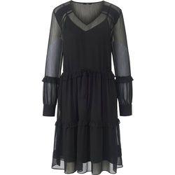 La robe décolleté V taille 44 - Joop! - Modalova