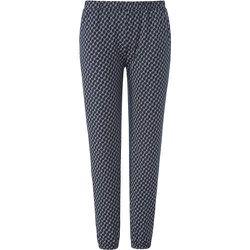 Le pantalon 100% coton taille 38 - Joop! - Modalova