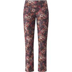 Le pantalon à ceinture modelante taille 38 - Lisette L. - Modalova