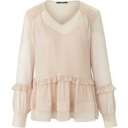 La blouse style boho taille 36 - Joop! - Modalova